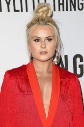 """Ashley Keating – """"Secret Party"""" Launch in LA 08/23/2017"""