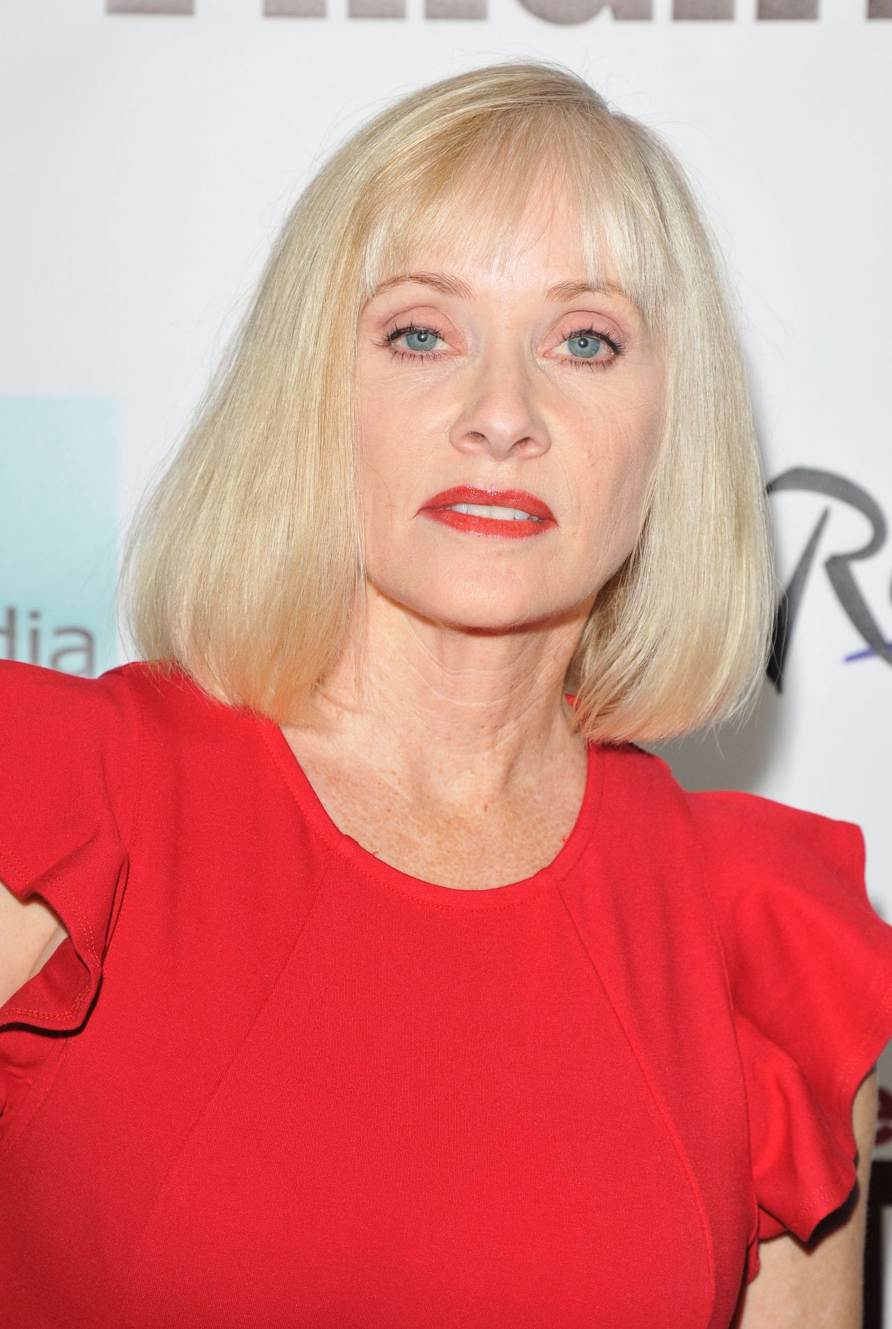 Communication on this topic: Patricia Idlette, barbara-crampton/