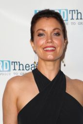 "Bellamy Young - ""In The Cosmos"" Event in Los Angeles 08/27/2017"