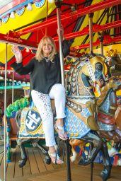 Bonnie Tyler - Onboard Royal Caribbean