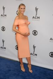 Brittany Kerr – ACM Honors in Nashville 08/23/2017