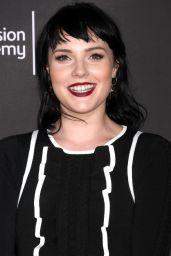 Cait Fairbanks – Daytime Television Stars Celebrate Emmy Awards Season in LA 08/23/2017
