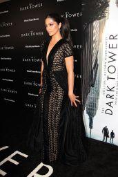 "Camila Alves – ""The Dark Tower"" Premiere in New York 07/31/2017 (More Pics)"