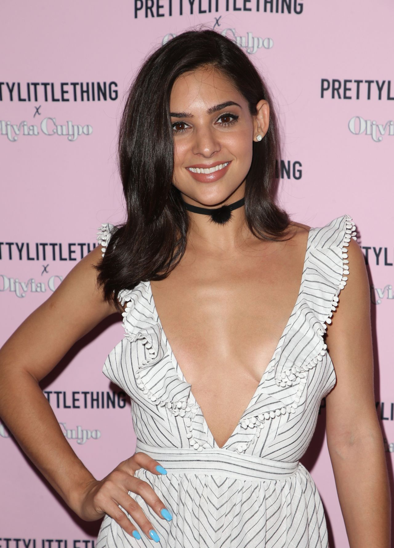 Leaked Camila Banus nude (58 photos), Ass, Leaked, Instagram, braless 2006
