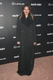 Camilla Freeman – Prix de Marie Claire Awards 2017 in Sydney, 08/15/2017