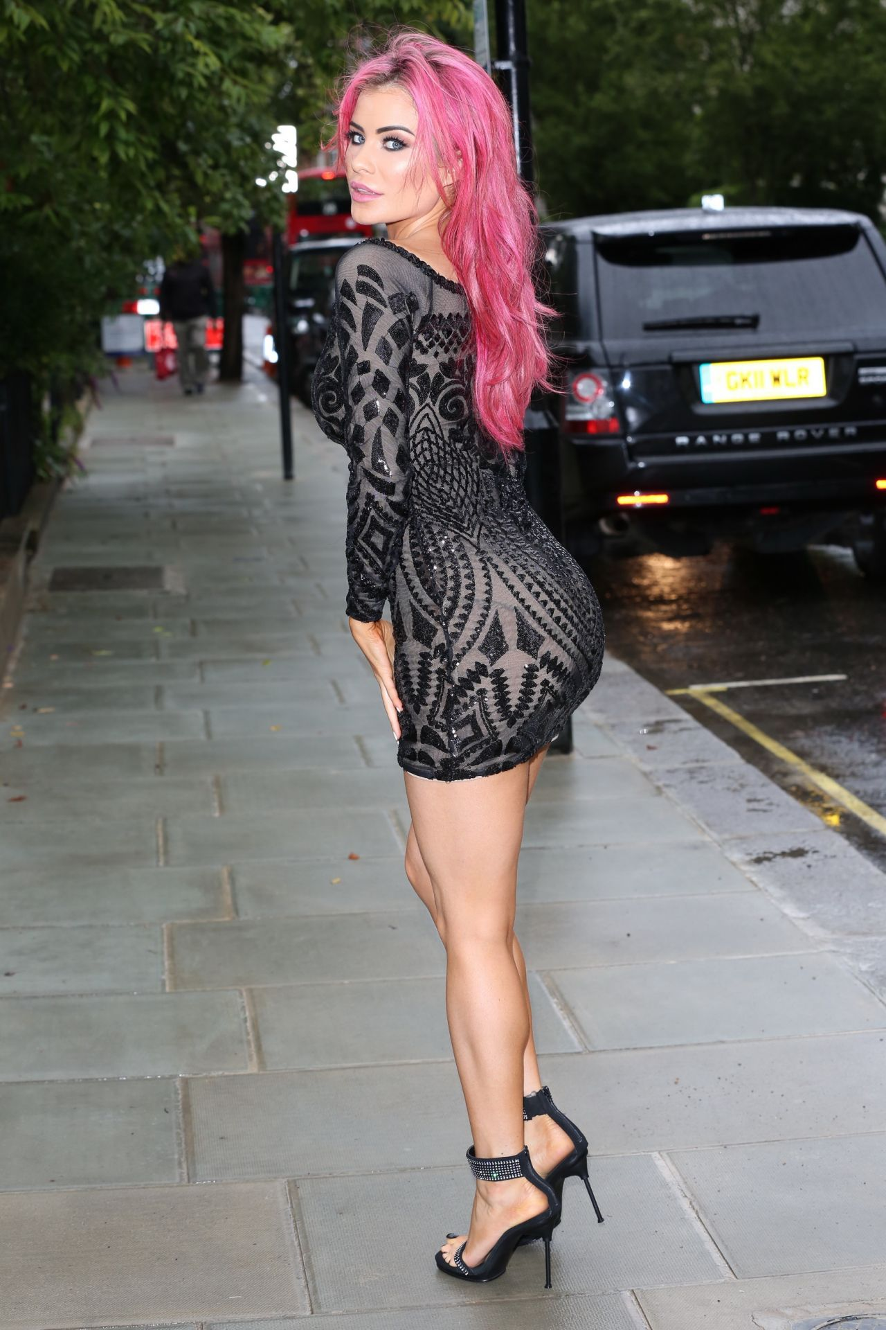 Discussion on this topic: Teresa palmer new sexy photos, carla-howe-in-mini-dress-atomic-blonde/
