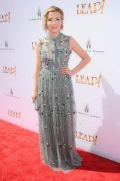 "Carly Rae Jepsen – ""Leap!"" Premiere in Los Angeles"