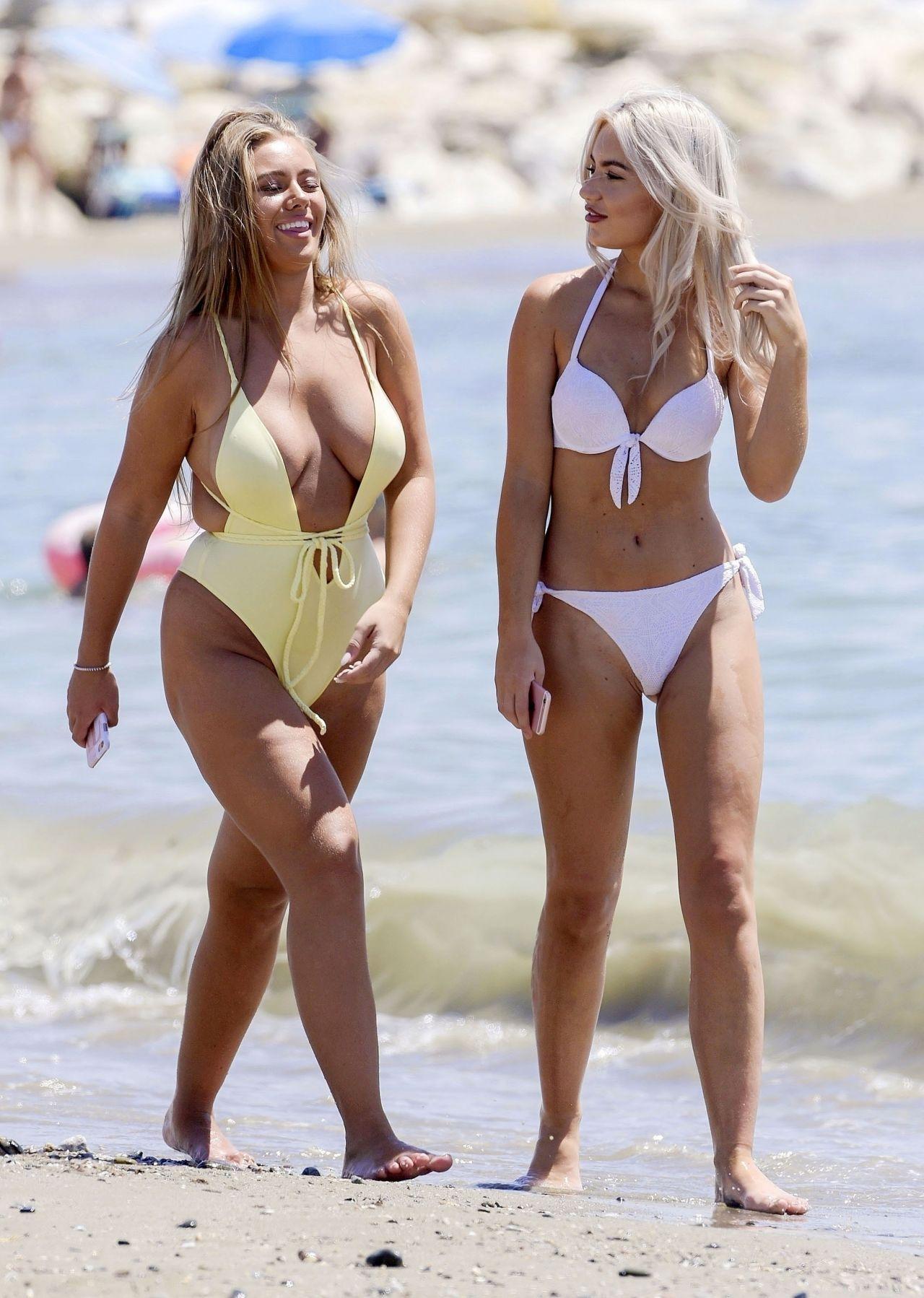 Tyne-Lexy Clarson nudes (32 photos), video Bikini, Instagram, cleavage 2017