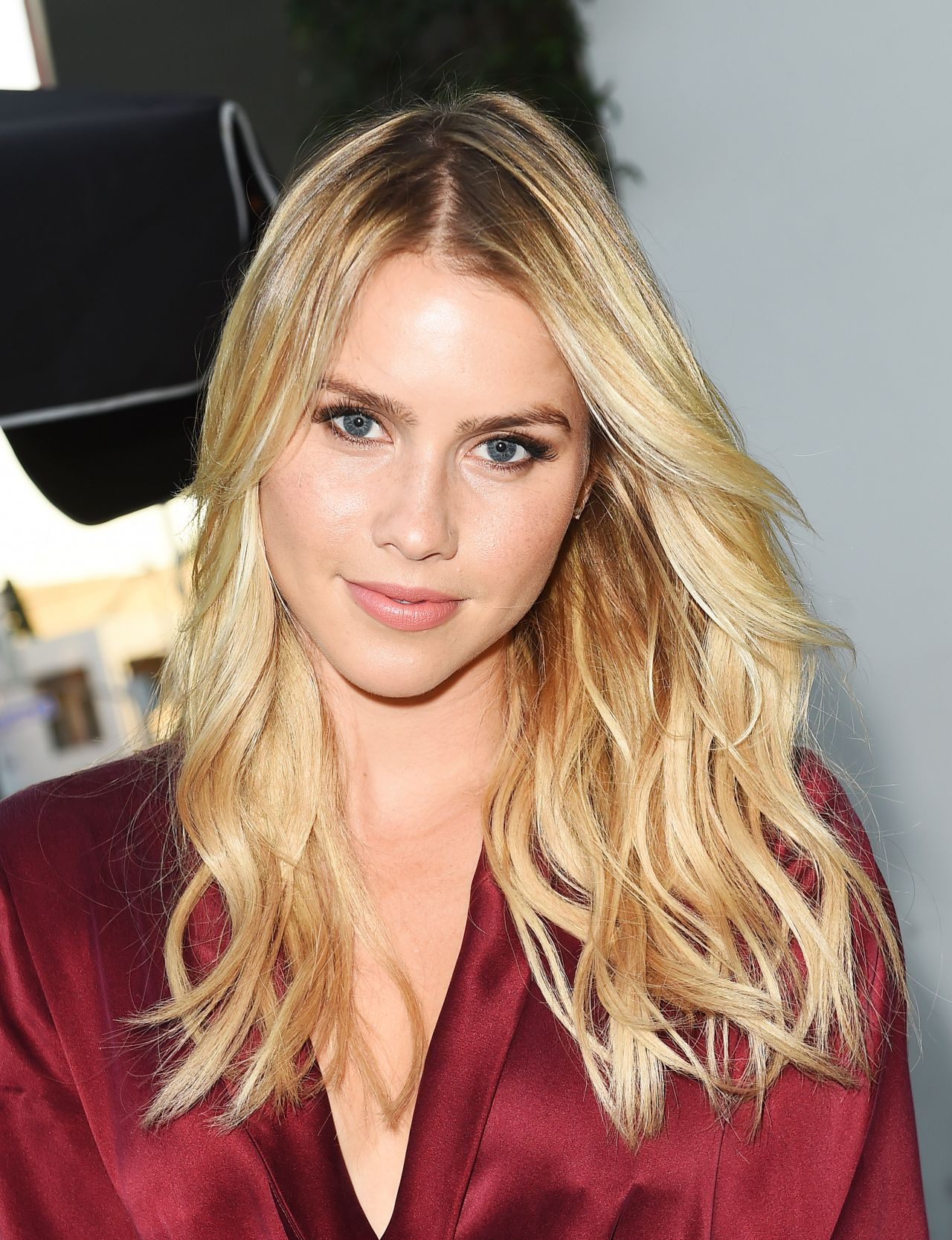 Claire Holt Net Worth And Know Her Earning Source Career