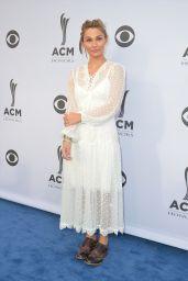 Clare Bowen – ACM Honors in Nashville 08/23/2017