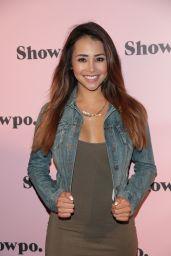 Danielle Lombard – Showpo US Launch Party in Los Angeles 08/24/2017