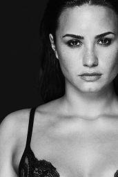 Demi Lovato - Photoshoot for