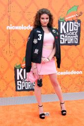 Dytto - Nickelodeon