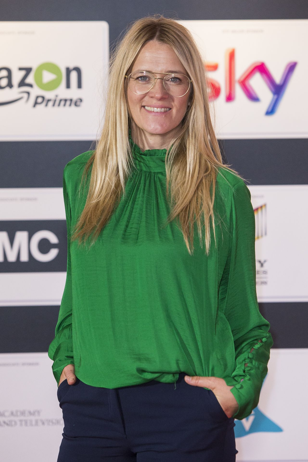 2019 Edith Bowman nude (38 foto and video), Pussy, Leaked, Instagram, underwear 2017