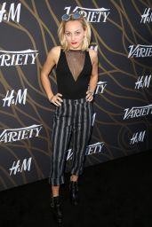 Ellery Sprayberry – Variety Power of Young Hollywood in LA 08/08/2017