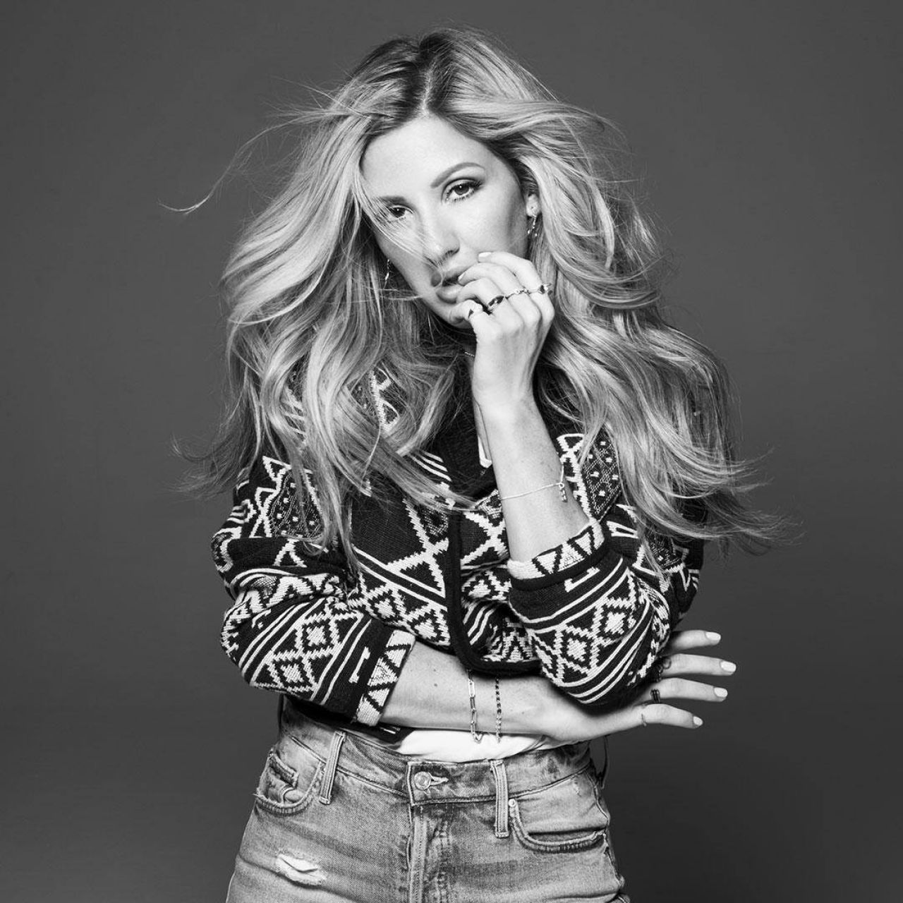 Image result for ellie goulding