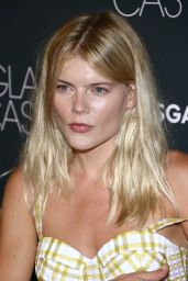 """Emma Greenwell – """"The Glass Castle"""" Premiere in New York 08/09/2017"""