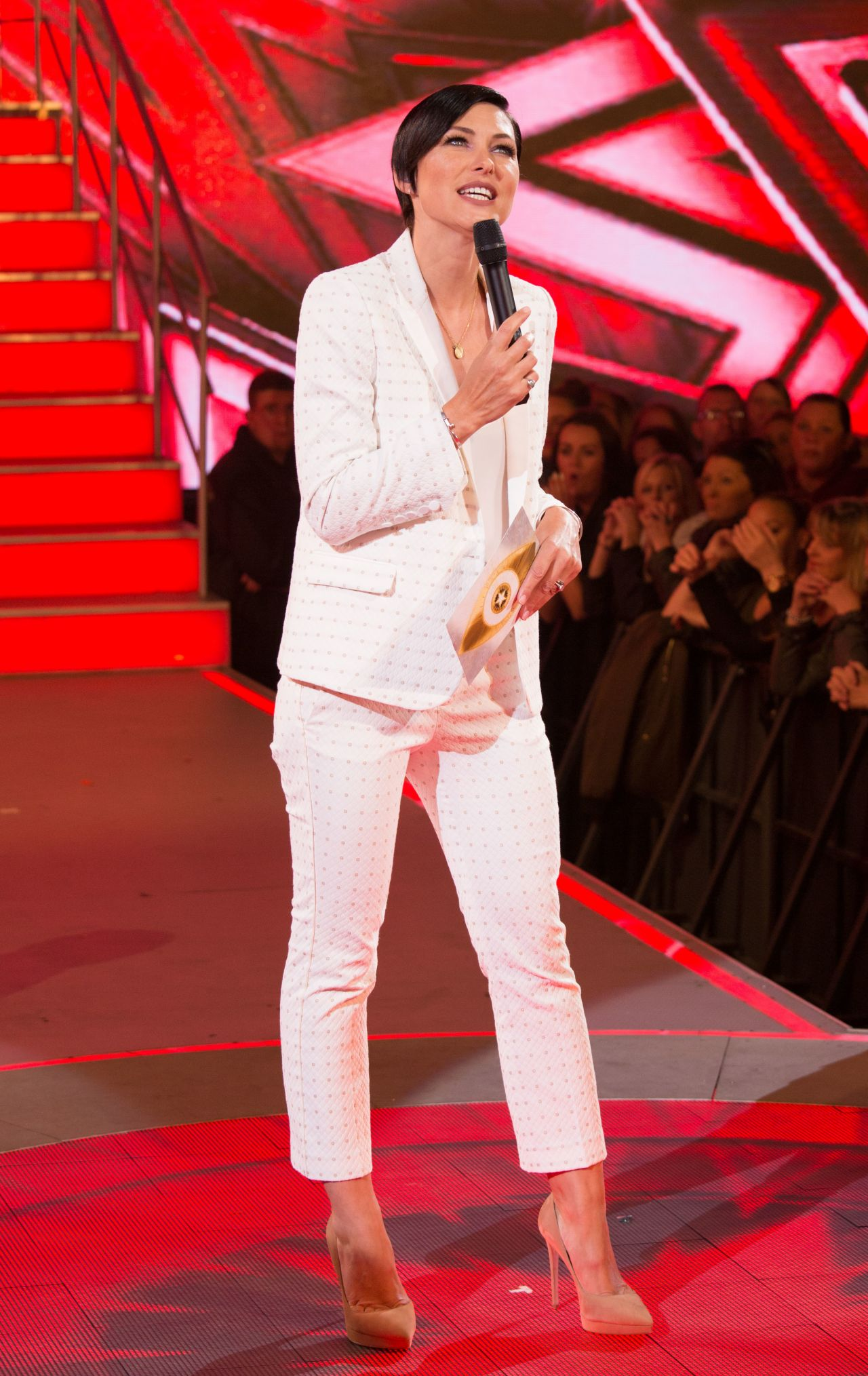 Celebrity Big Brother | Live After Show | Eviction #1 ...
