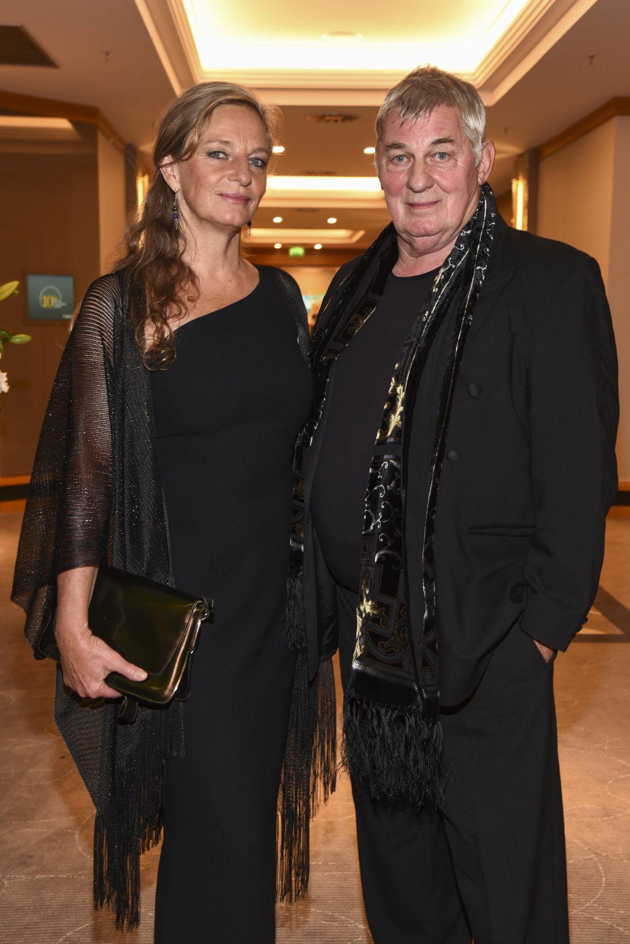 Susanne kemmler grk golf charity masters gala in leipzig naked (42 pic)