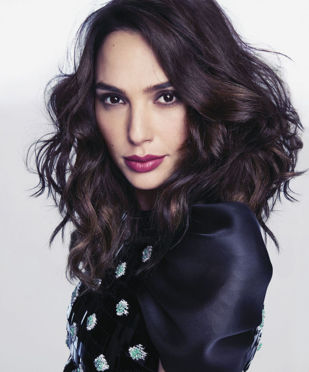 http://celebmafia.com/wp-content/uploads/2017/08/gal-gadot-photoshoot-for-marie-claire-2017-4.jpg