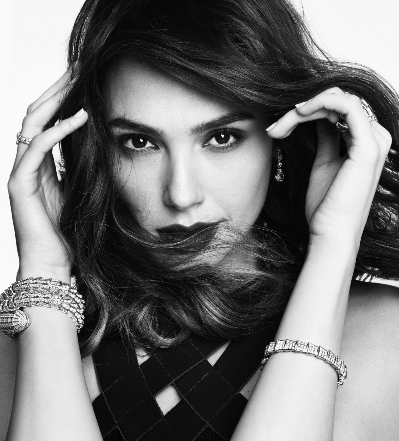http://celebmafia.com/wp-content/uploads/2017/08/gal-gadot-photoshoot-for-marie-claire-2017-5.jpg