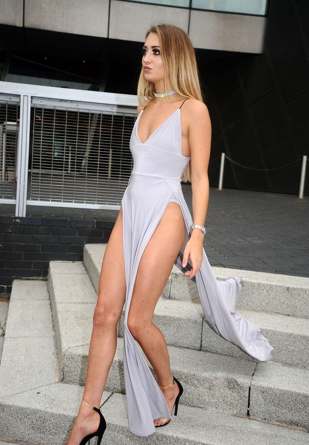 Georgia Harrison nudes (46 images) Leaked, Instagram, legs