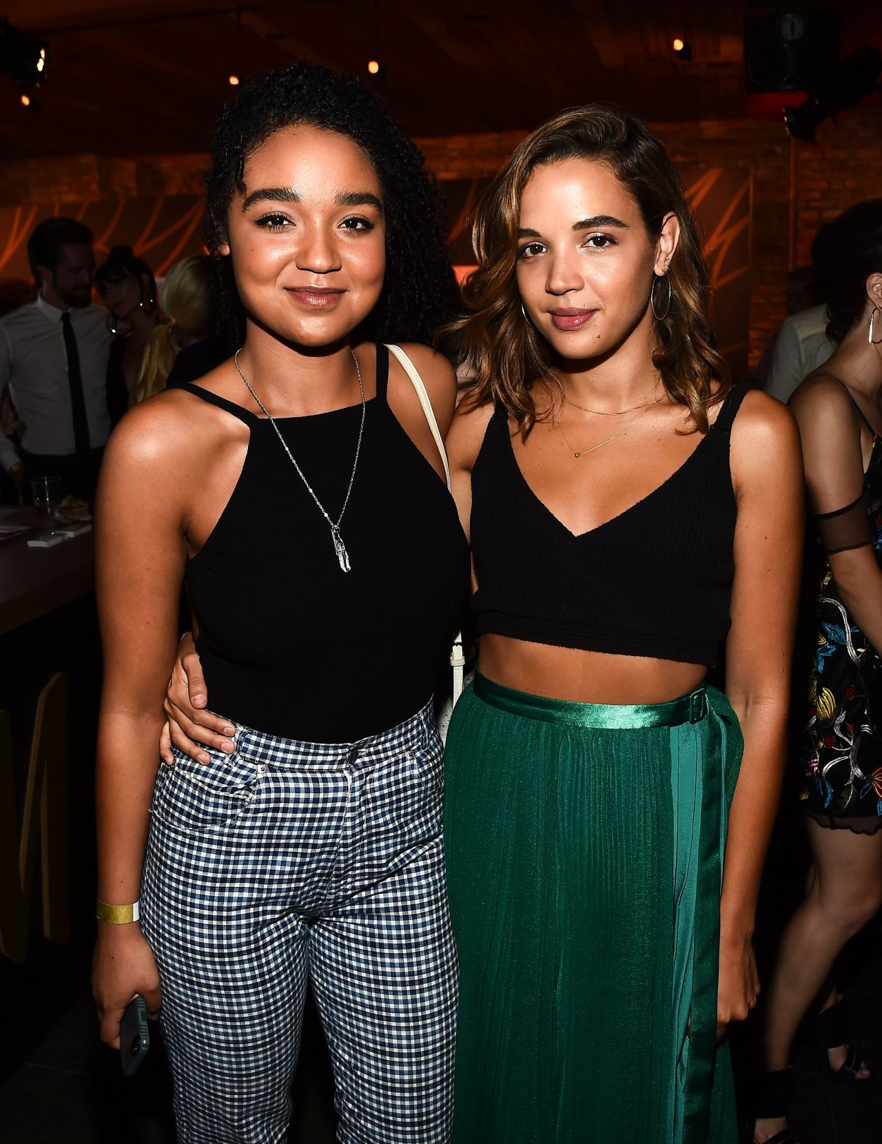 Georgie flores variety power of young hollywood in la nudes (83 photo)