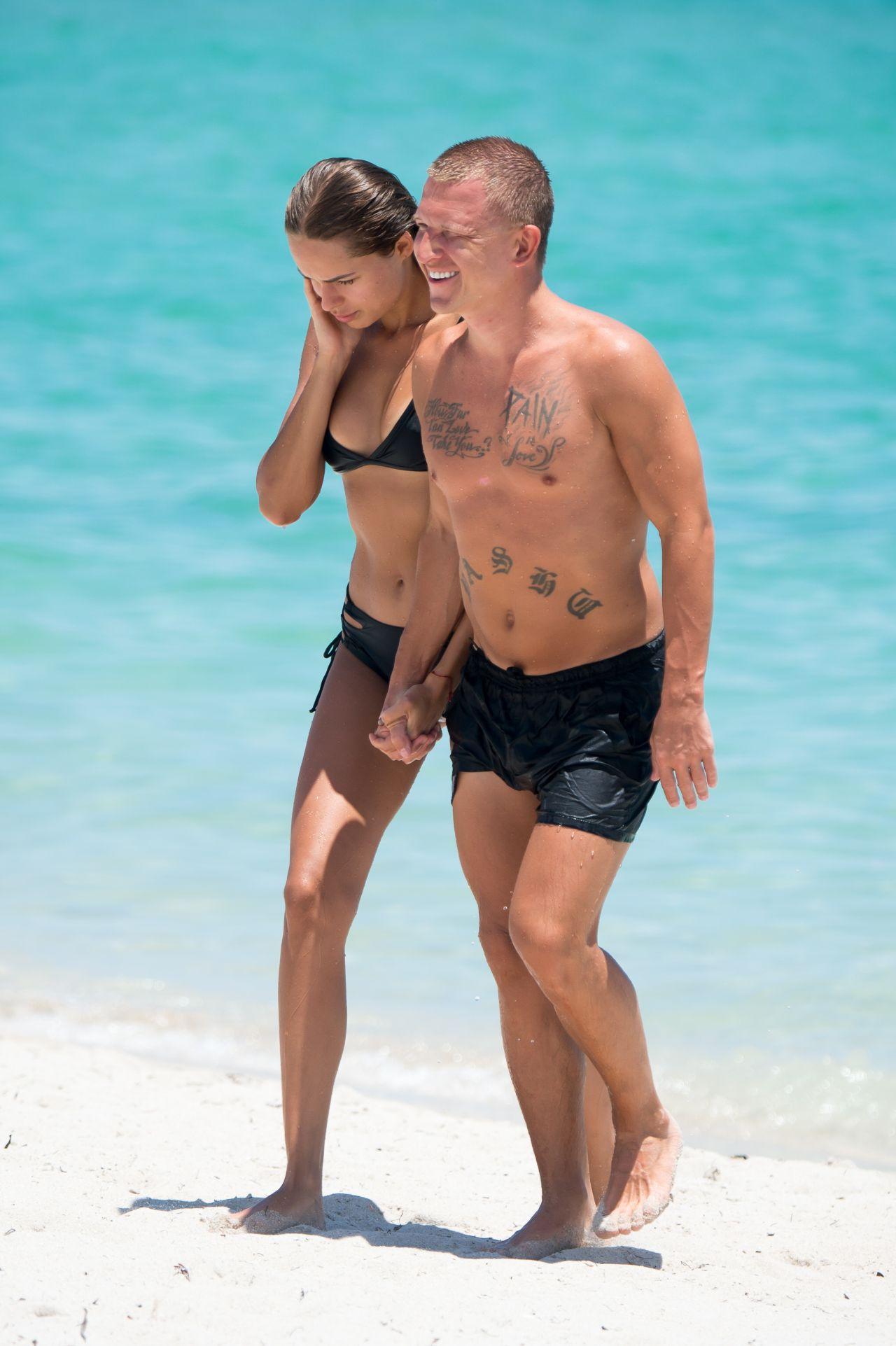 Snapchat CSnapchatandra Swaby naked (75 photos), Tits, Bikini, Feet, swimsuit 2018
