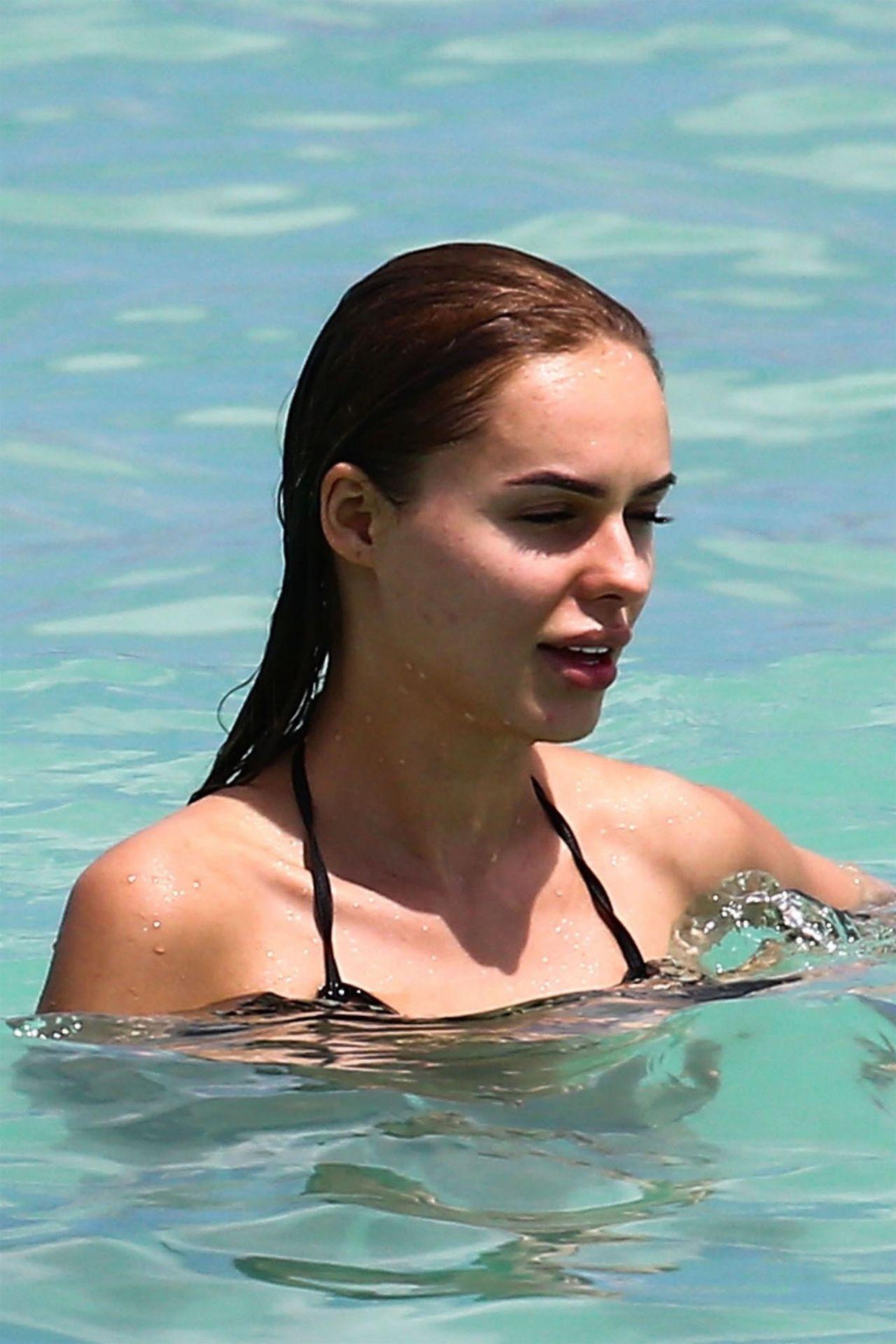 Tits Hanna Ivanova  nude (65 pictures), Snapchat, braless