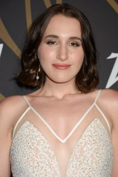 Harley Quinn Smith – Variety Power of Young Hollywood at TAO Hollywood in LA 08/08/2017