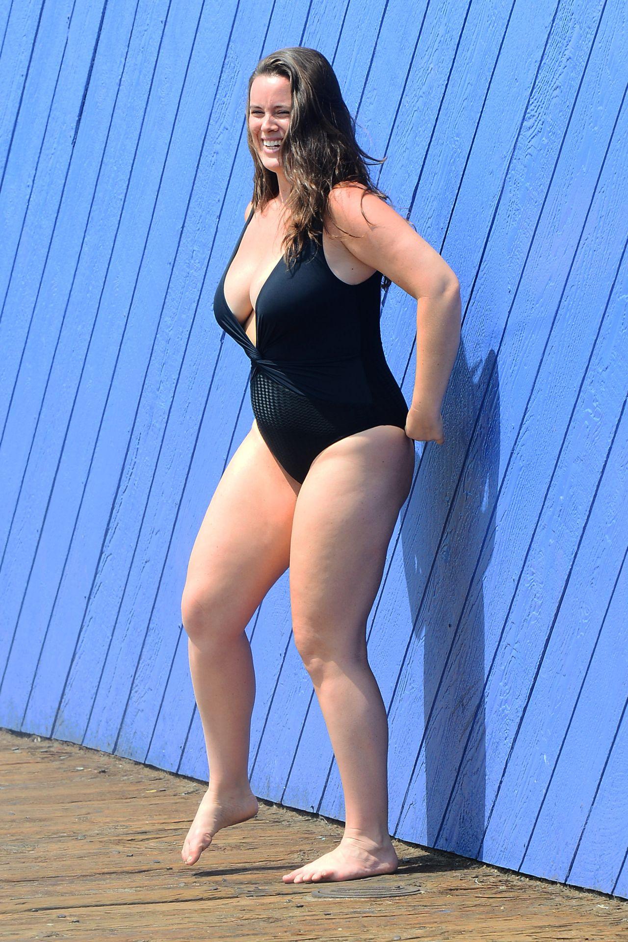 nudes Hanna Ivanova (71 photo) Cleavage, Twitter, cleavage