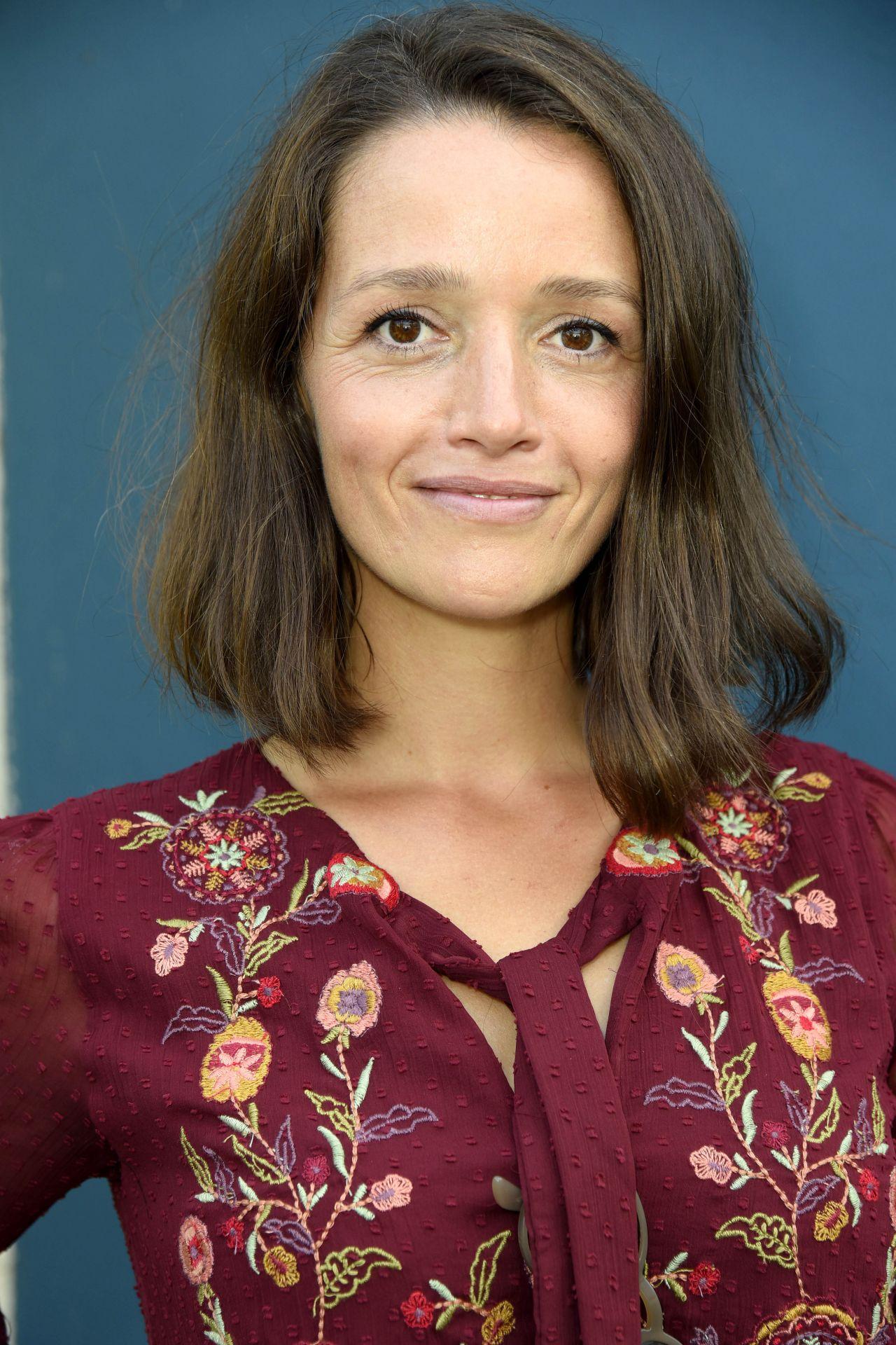Kaja Schmidt-Tychsen - Alles was Zählt Fan Event in