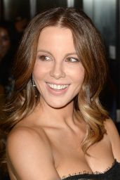 "Kate Beckinsale on Red Carpet - ""The Only Boy Living in New York"" Premiere in NYC 08/07/2017"