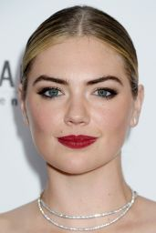 """Kate Upton - """"The Layover"""" Premiere in Los Angeles"""