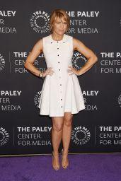 Kathleen Rose Perkins - 2017 PaleyLive LA Summer Season Premiere Screening For Showtime