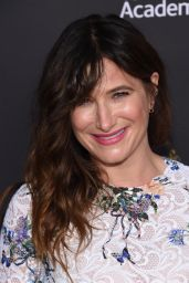 Kathryn Hahn – Emmys Cocktail Reception in Los Angeles 08/22/2017