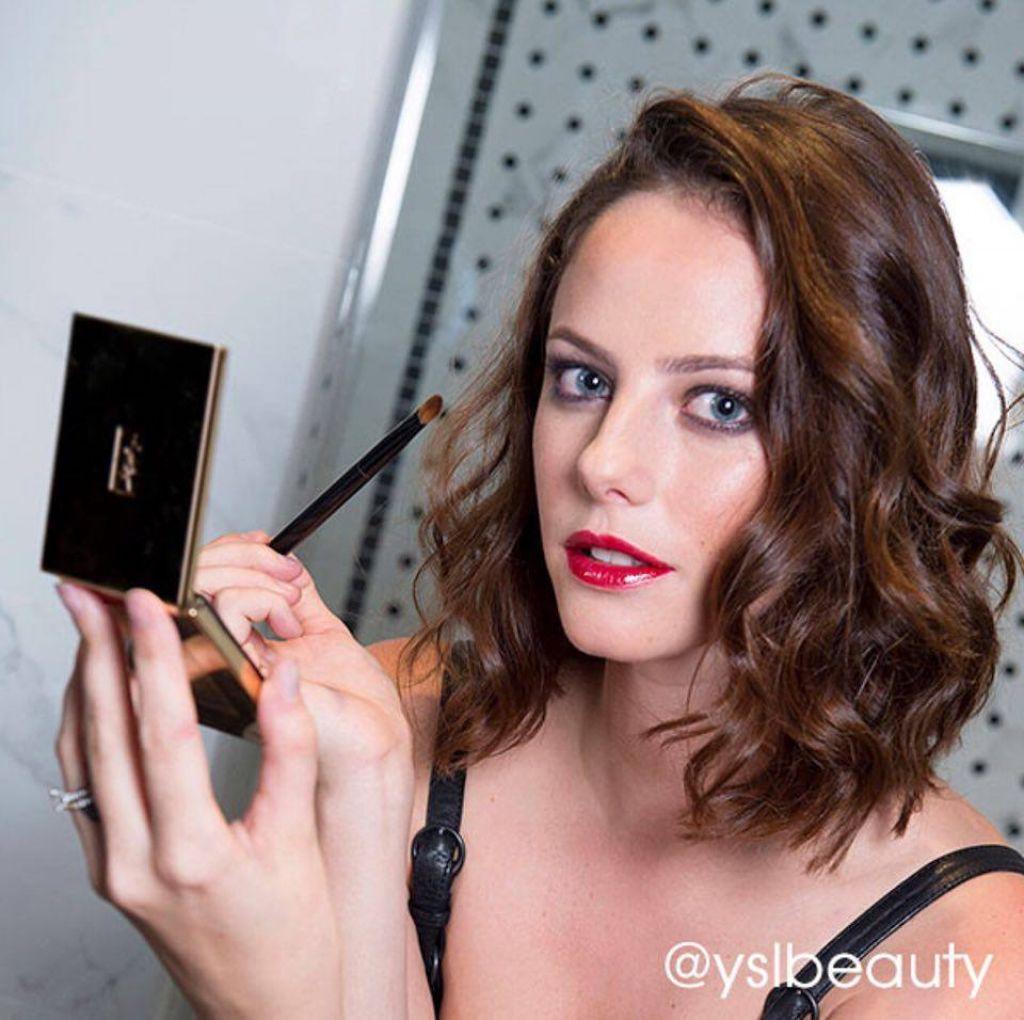 Selfie Kaya Scodelario nude (99 photos), Tits, Sideboobs, Twitter, bra 2018