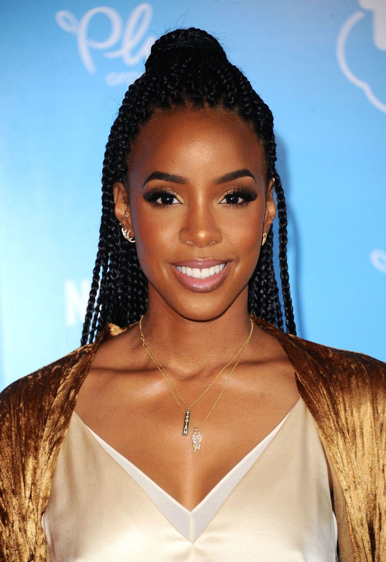 Kelly Rowland True And The Rainbow Kingdom Tv Show