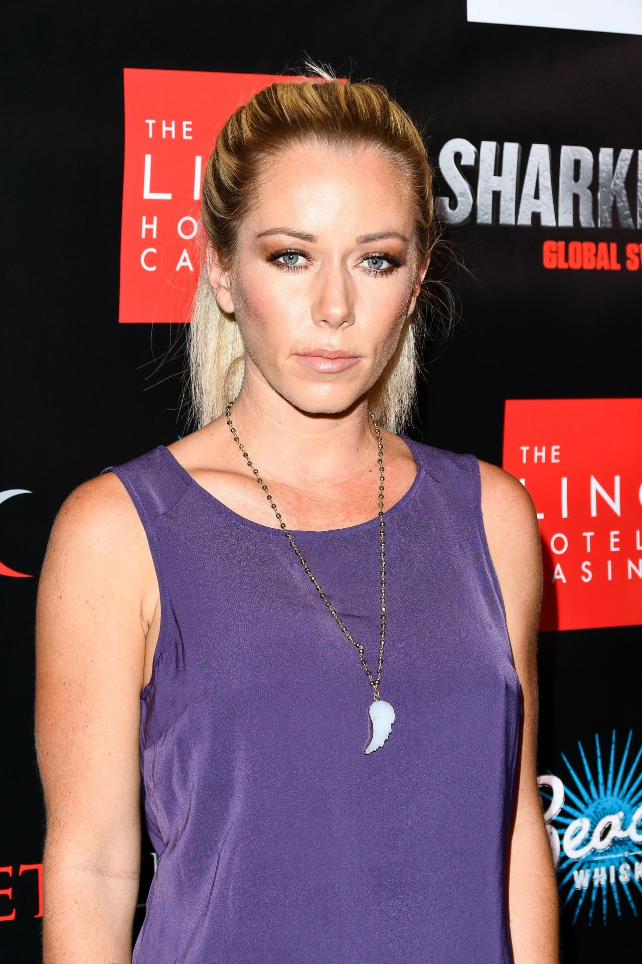 Is a cute Kendra Wilkinson  naked (35 pictures), Instagram, bra