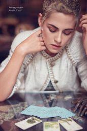 Kristen Stewart - Harper