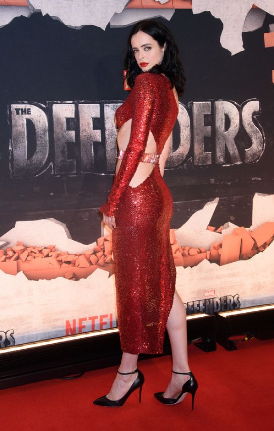 http://celebmafia.com/wp-content/uploads/2017/08/krysten-ritter-the-defenders-tv-show-premiere-in-new-york-07-31-2017-6.jpg