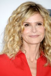 Kyra Sedgwick – Disney ABC TCA Summer Press Tour in Beverly Hills 08/06/2017