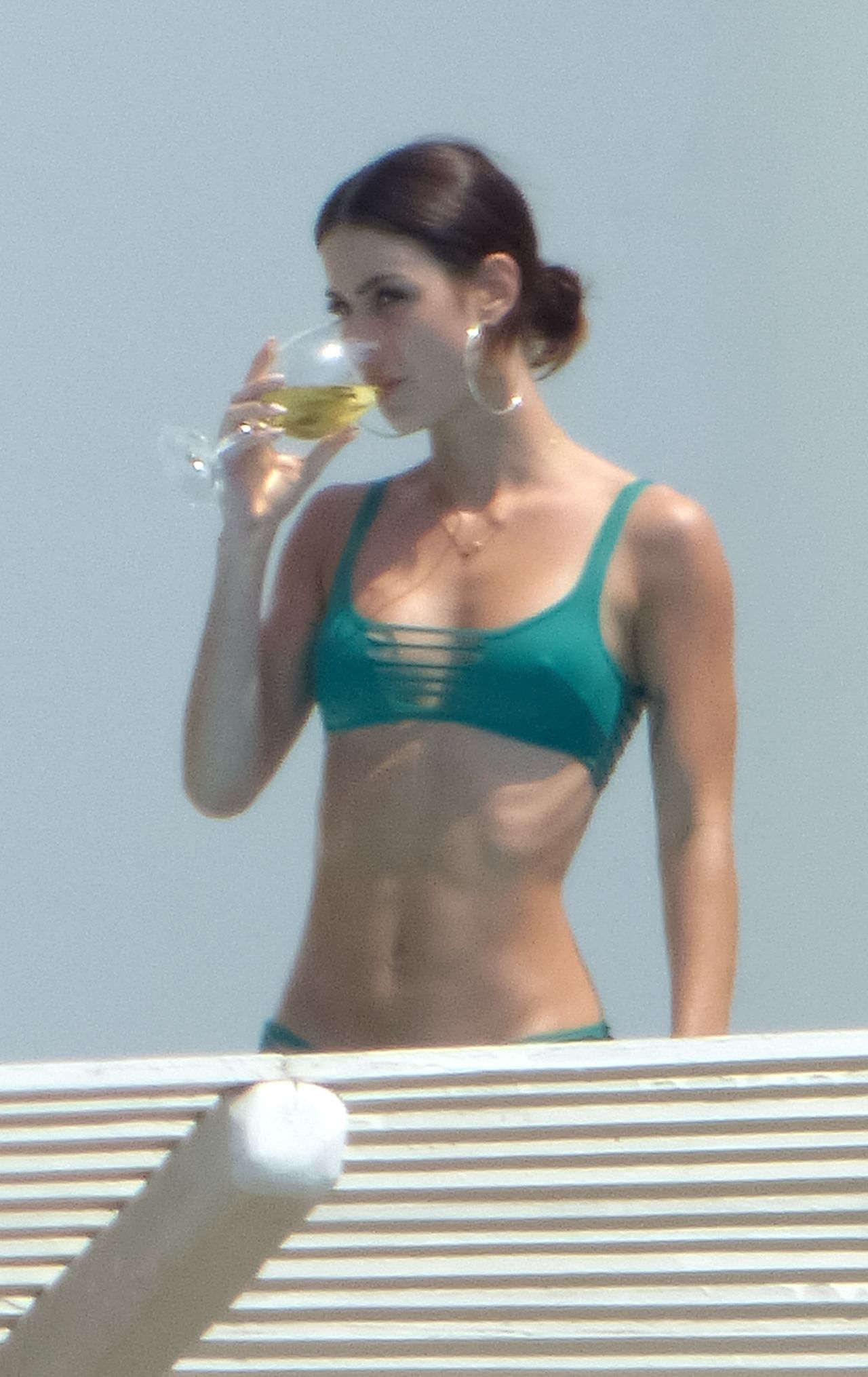 Swimsuit Lena Meyer-Landrut naked (31 photo) Cleavage, Instagram, butt
