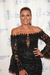 Lisa Vidal – Imagen Awards in Los Angeles 08/18/2017