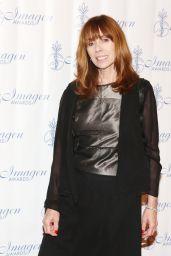 Mackenzie Phillips – Imagen Awards in Los Angeles 08/18/2017