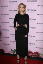 Malea Rose – PrettyLittleThing x Olivia Culpo Collection Launch in LA 08/17/2017