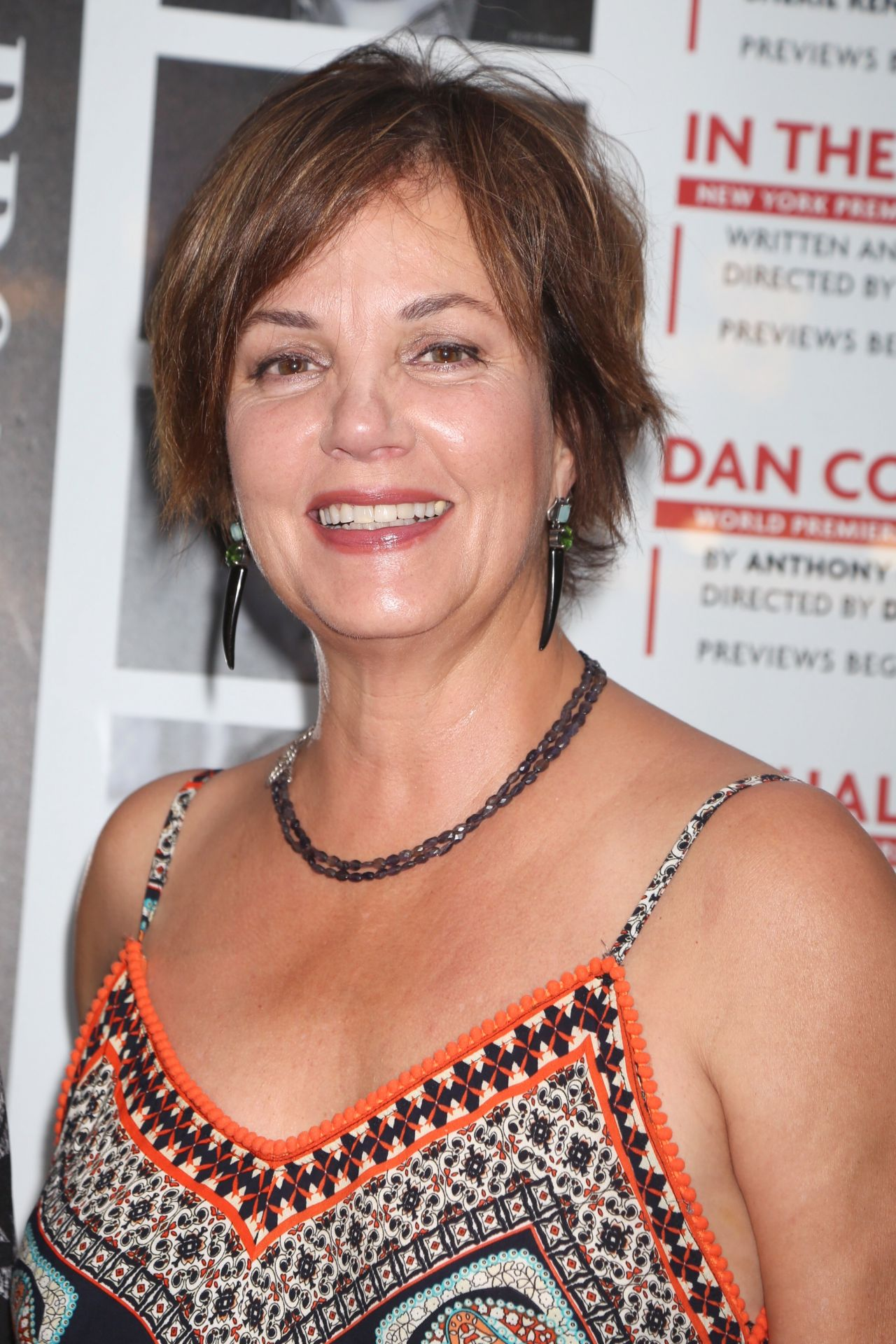 Margaret colin prince of broadway premiere in new york naked (97 photos), Leaked Celebrity picture