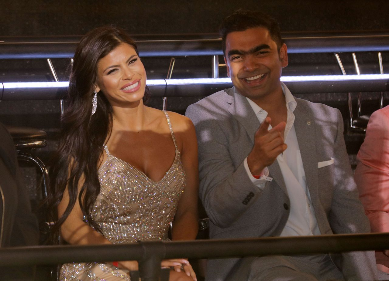 Celebrity Big Brother - Episodes - IMDb