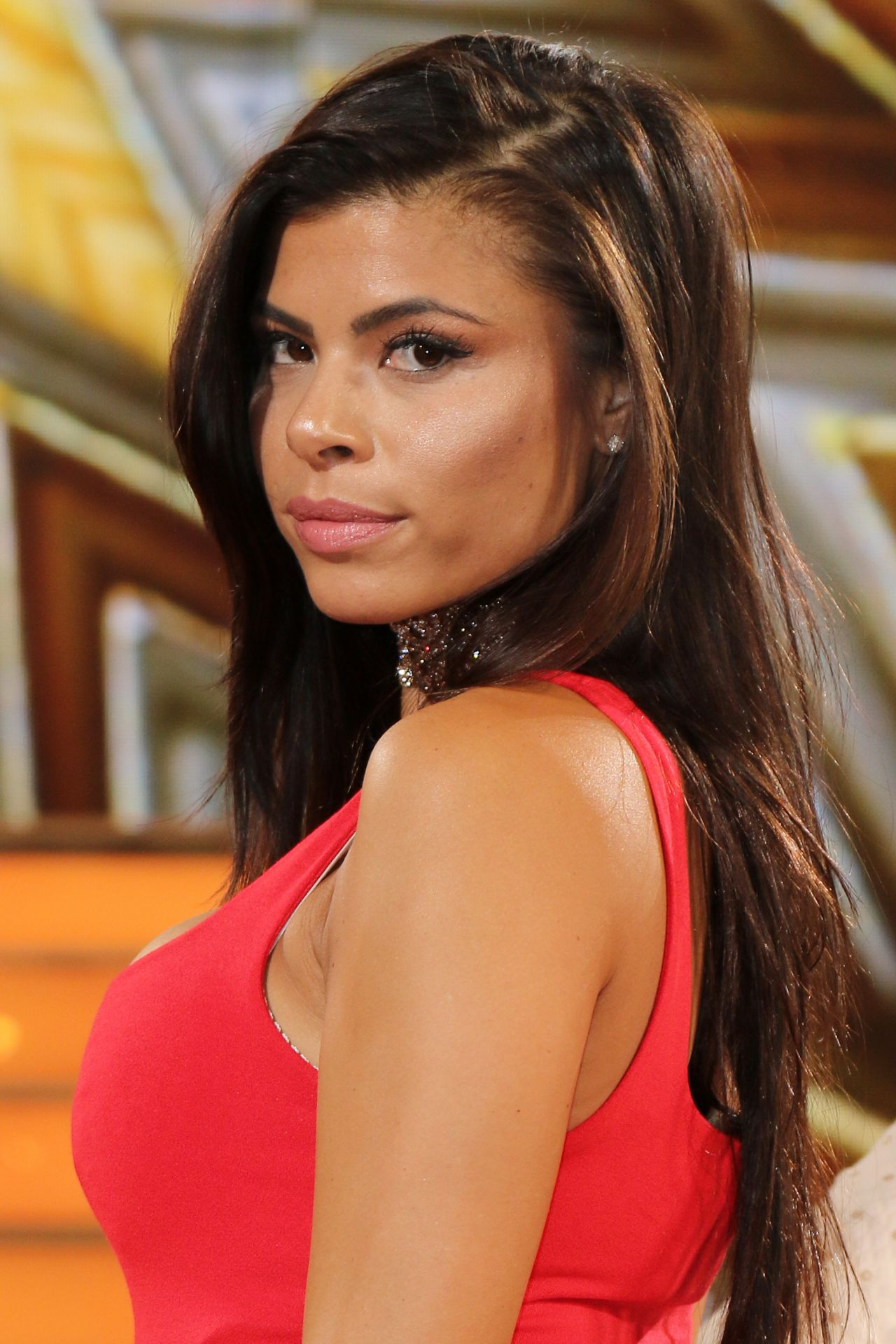 'Celebrity Big Brother' Cast Spoilers Heat Up: Caitlyn ...