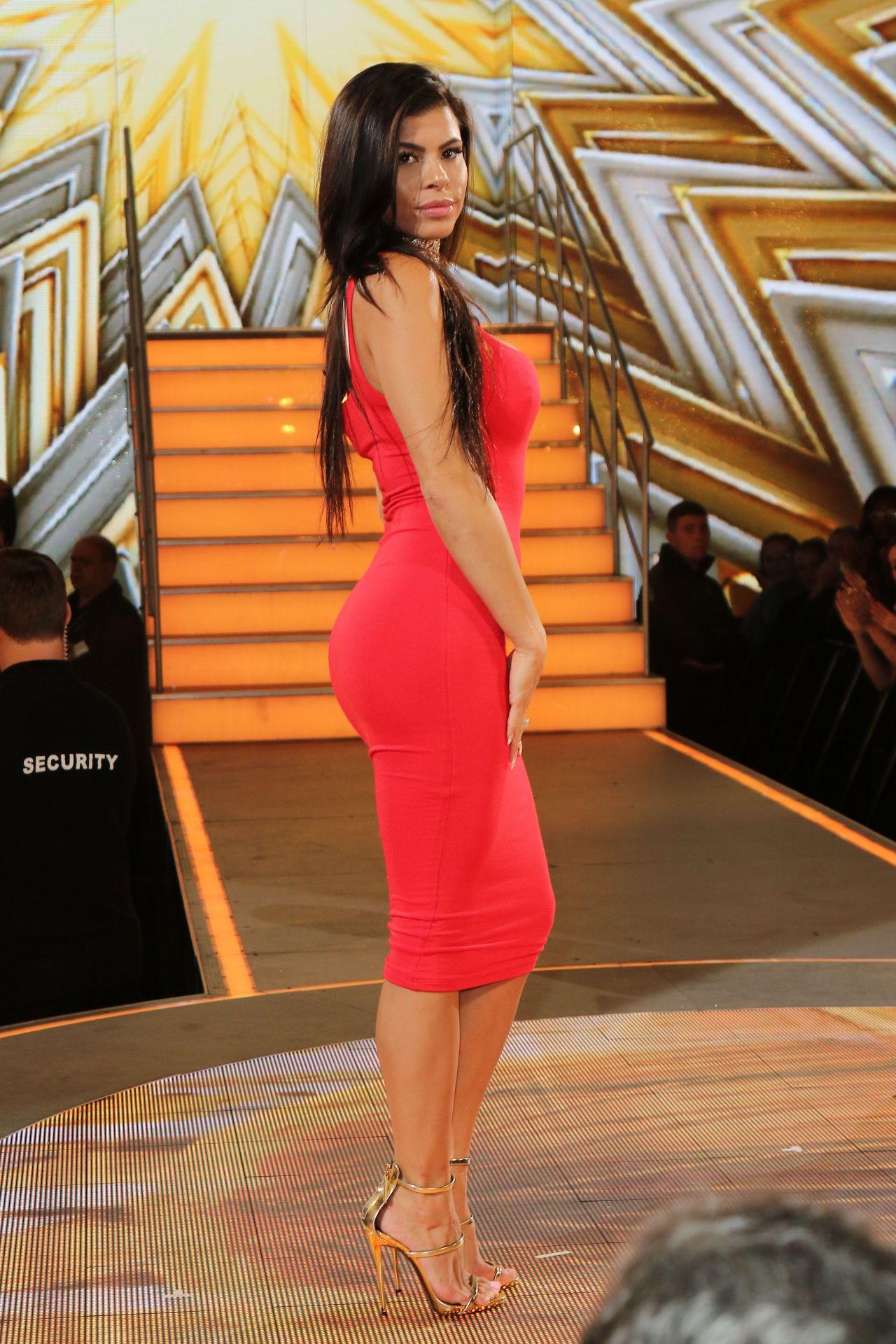 Big Brother (UK TV series) - Wikipedia